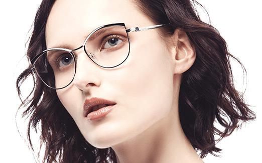 Les ulleres de sol que triomfaràn aquesta primavera