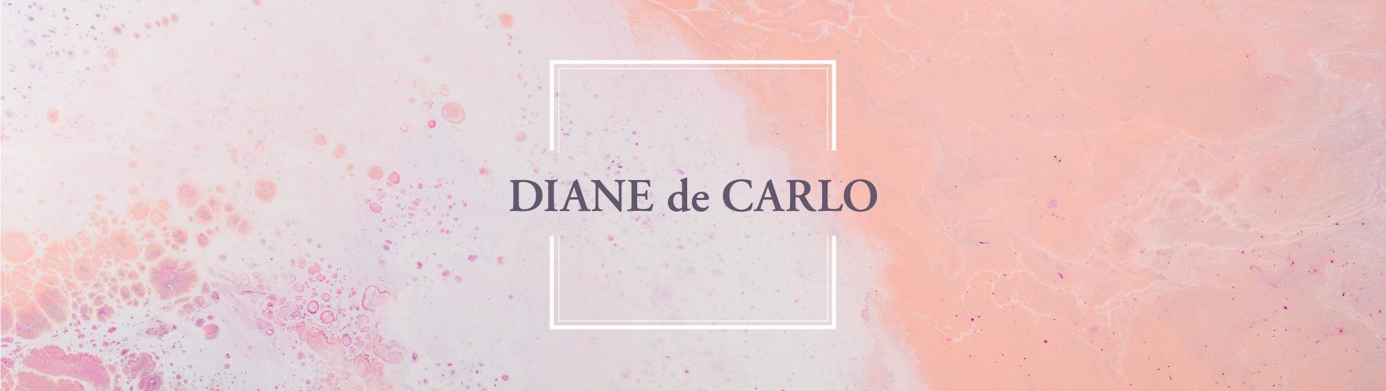 Diane de Carlo